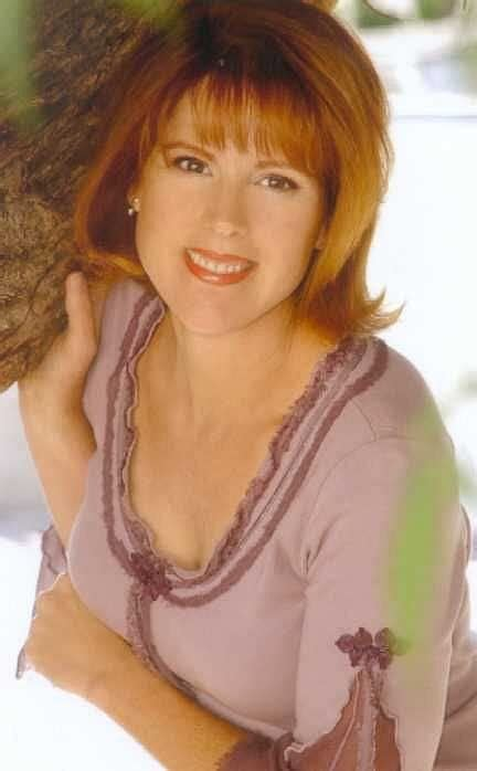 Patricia Tallman - Contact Info, Agent, Manager | IMDbPro