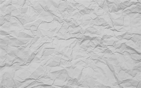 vc15-paper-creased-light-texture - Papers