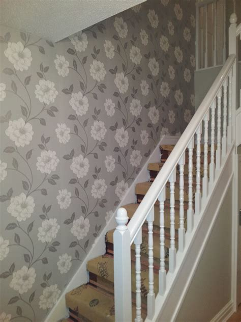 Download Wallpaper For Stairs Gallery