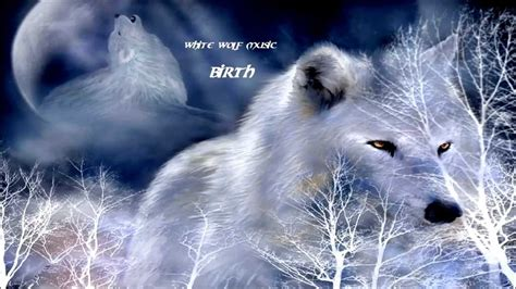 White Wolf Music - Alpha Male - YouTube