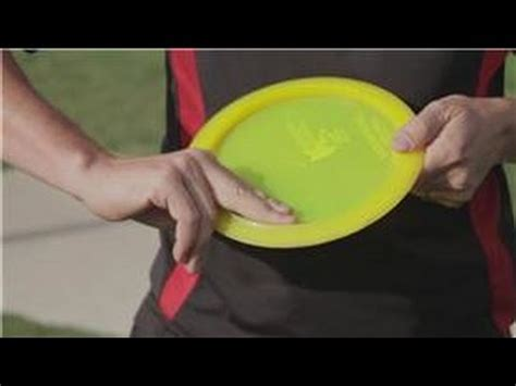 Disc Golf : Tomahawk & Thumber Throws in Disc Golf - YouTube