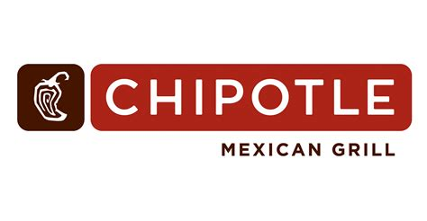 Chipotle stock falls amid illness reports | Nation's
