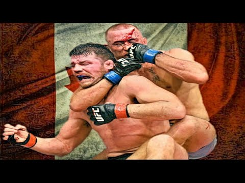 Should Michael Bisping have been cleared to fight at UFC